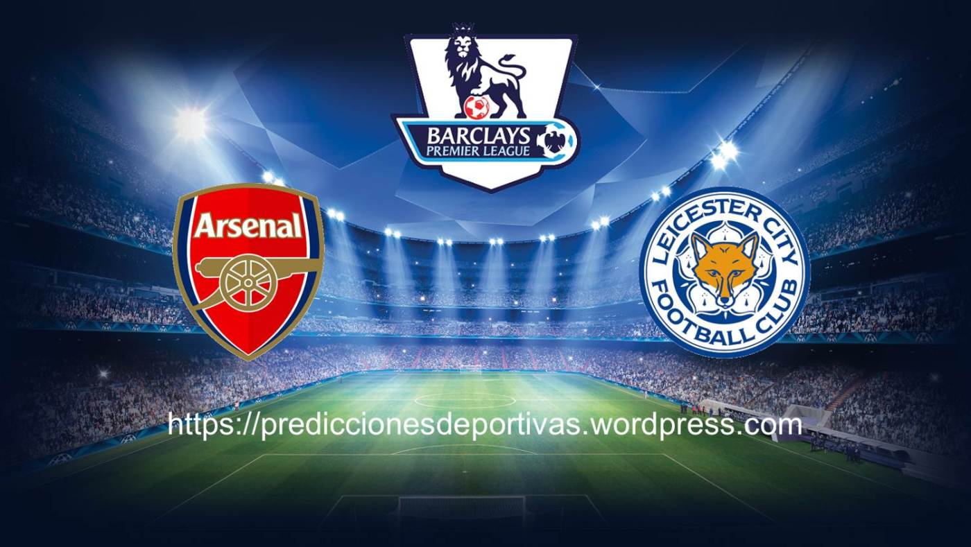 Arsenal_vs_Leicester