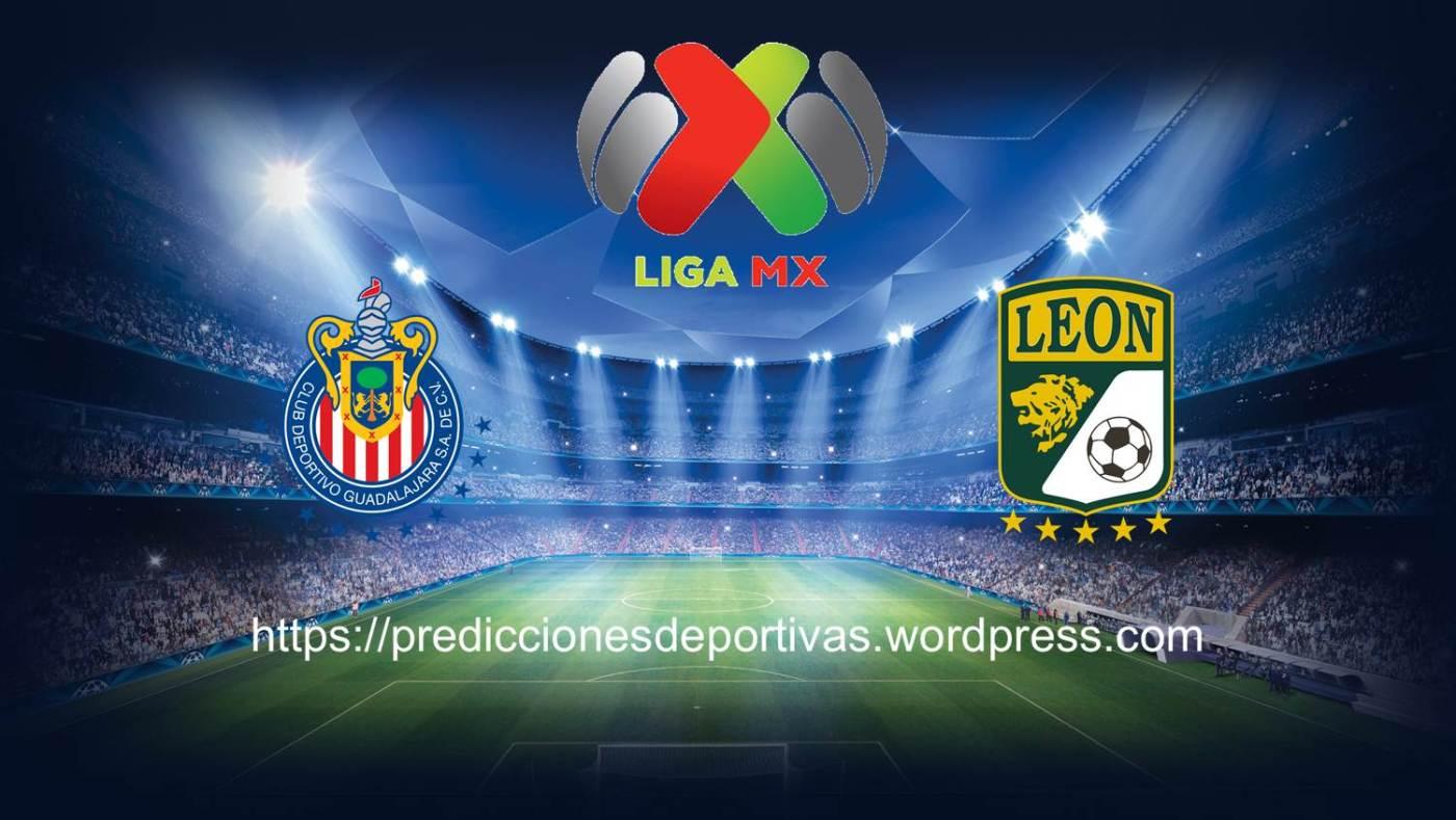 Chivas_vs_Leon
